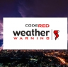 CodeRED Weather Alert