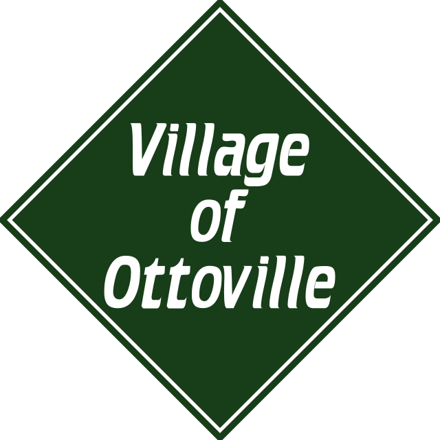 Village of Ottoville